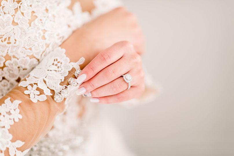 bridal prep 41 websize 51 744944 159370049271592