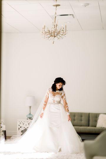 bridal prep 52 websize 51 744944 159370049278720