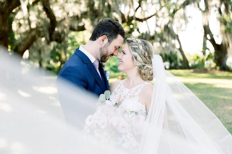 tyler cailtin bride and groom 43 websize 51 744944 159370013472326