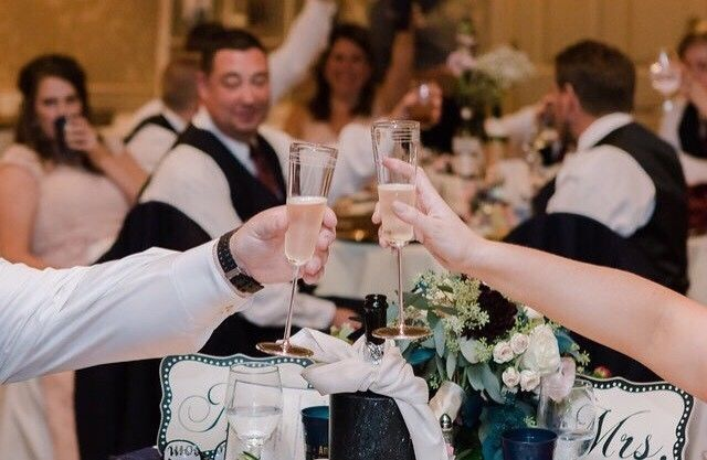 4b014c5414d65f2b wedding pictures4