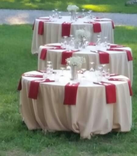 Tmx 1454887249893 2015 08 1521.28.56 Broken Arrow wedding catering