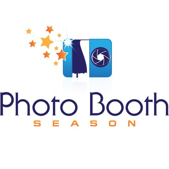 photoboothseasonsquar