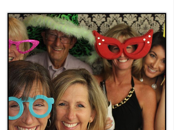 Tmx 1443550300429 Img0019 Denver wedding rental