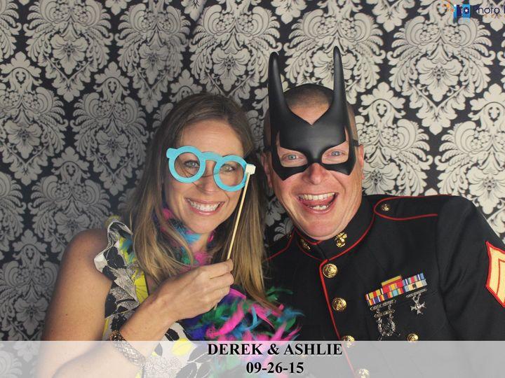 Tmx 1443550455569 Img0075 Denver wedding rental