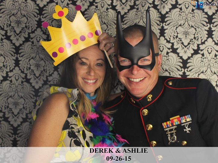 Tmx 1443550467964 Img0076 Denver wedding rental