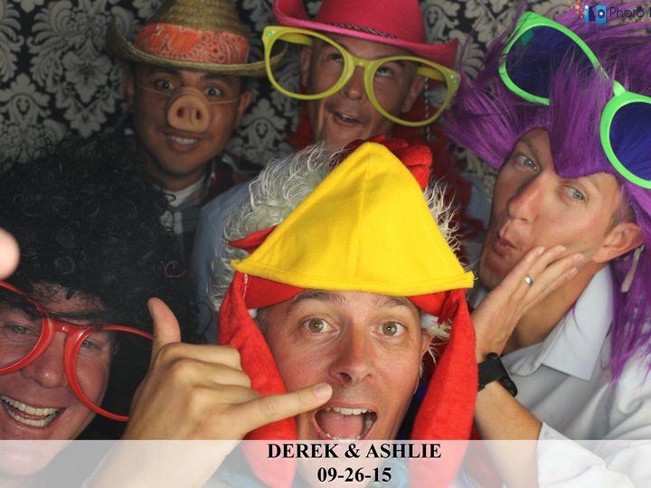Tmx 1443550480082 Img0098 Denver wedding rental