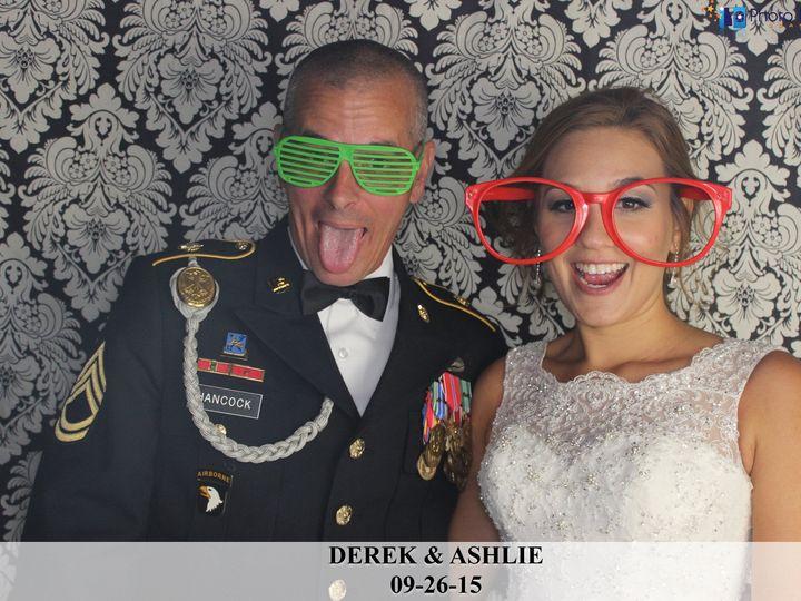 Tmx 1443550526565 Img0059 Denver wedding rental