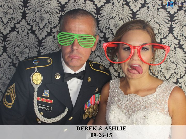 Tmx 1443550538013 Img0060 Denver wedding rental