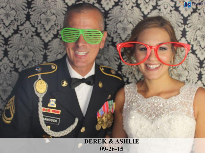 Tmx 1443550549163 Img0061 Denver wedding rental