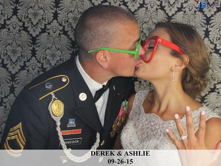 Tmx 1443550559991 Img0062 Denver wedding rental