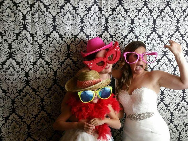 Tmx 1443568131693 Bride1 Denver wedding rental