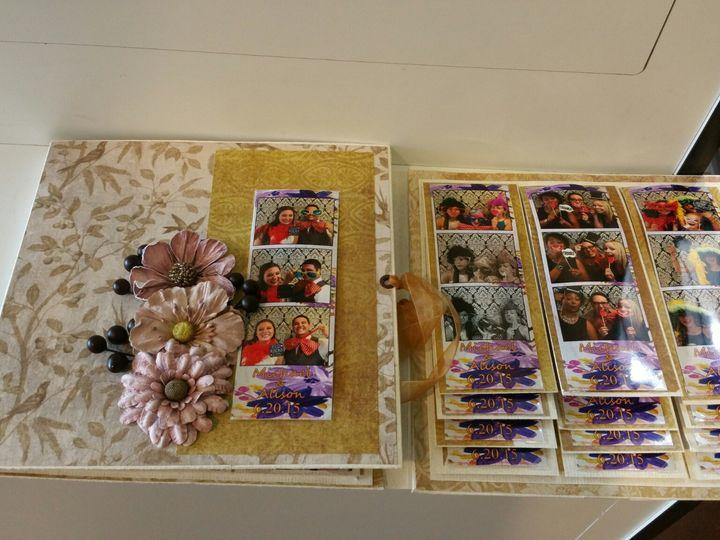 Tmx 1443568175031 Sb Red Rocks Denver wedding rental