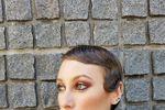 Makeup by Naomi image