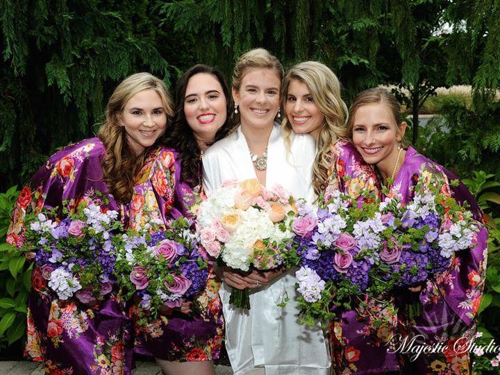Tmx 1478617765635 Jaslyn 5 Wappingers Falls, NY wedding beauty