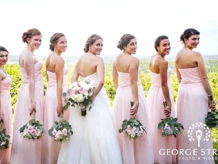Tmx 1478617778949 Jaslyn 7 Wappingers Falls, NY wedding beauty