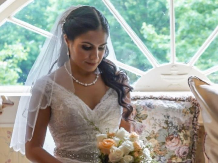 Tmx 1478617802463 Jaslyn 10 Wappingers Falls, NY wedding beauty