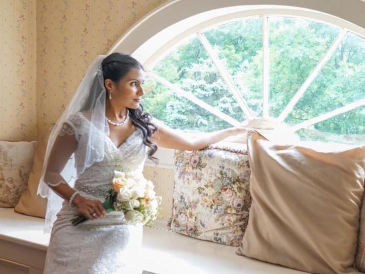 Tmx 1478617809760 Jaslyn 11 Wappingers Falls, NY wedding beauty