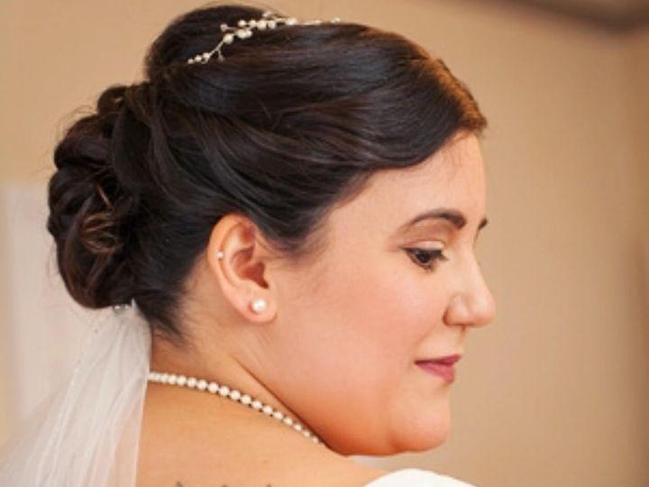 Tmx 1478617832349 Jaslyn 14 Wappingers Falls, NY wedding beauty