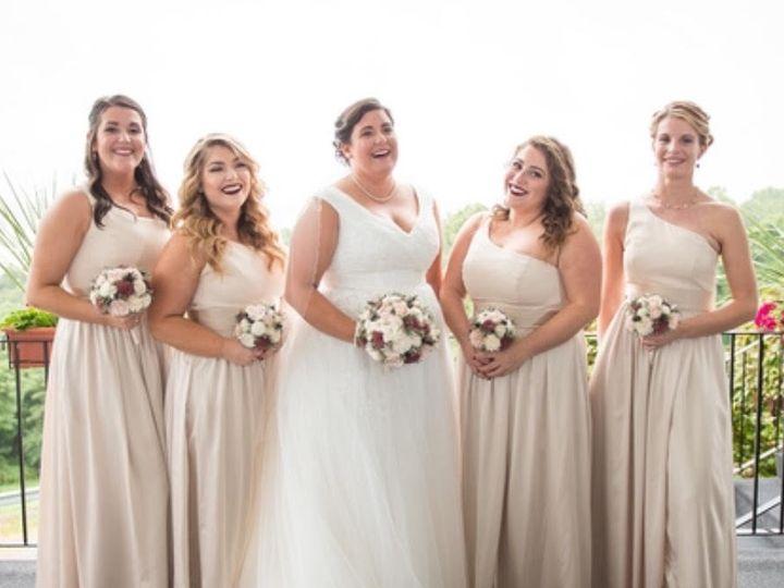 Tmx 1478617839831 Jaslyn 15 Wappingers Falls, NY wedding beauty