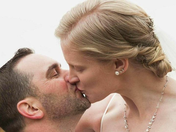 Tmx 1480517848525 Web1 Wappingers Falls, NY wedding beauty