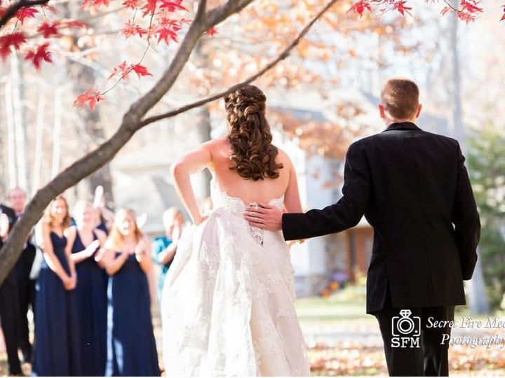 Tmx 1487005173375 Pic 2 Wappingers Falls, NY wedding beauty
