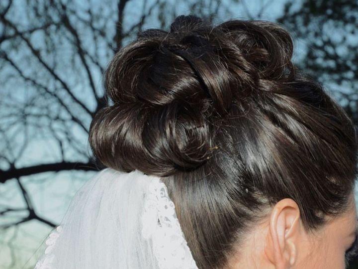 Tmx 1487005174249 Pic 3 Wappingers Falls, NY wedding beauty