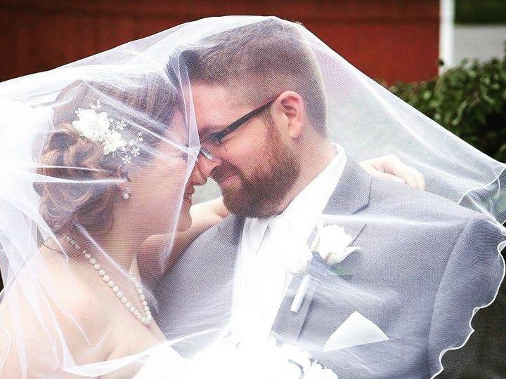 Tmx 1488849621358 Wed4 Wappingers Falls, NY wedding beauty