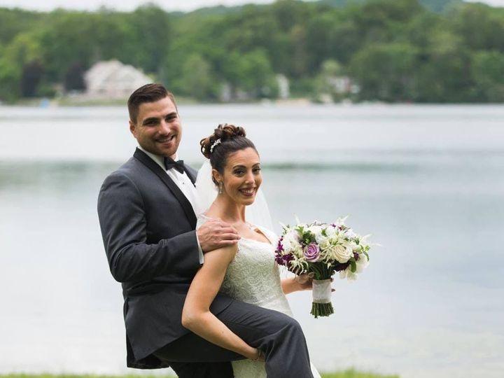 Tmx 1517297146 50b7ff9e9eac3c0a 1517297145 940e3b70909fa756 1517297134151 4 Wed4 Wappingers Falls, NY wedding beauty