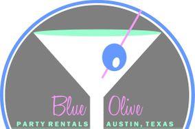 Blue Olive Rentals