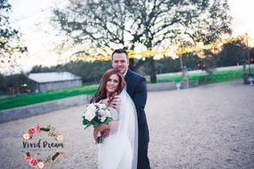 Monte' Vista Plantation Home