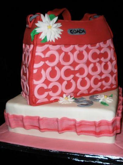 coachbag3