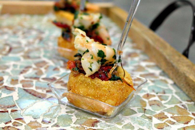 italianshrimpgritcake