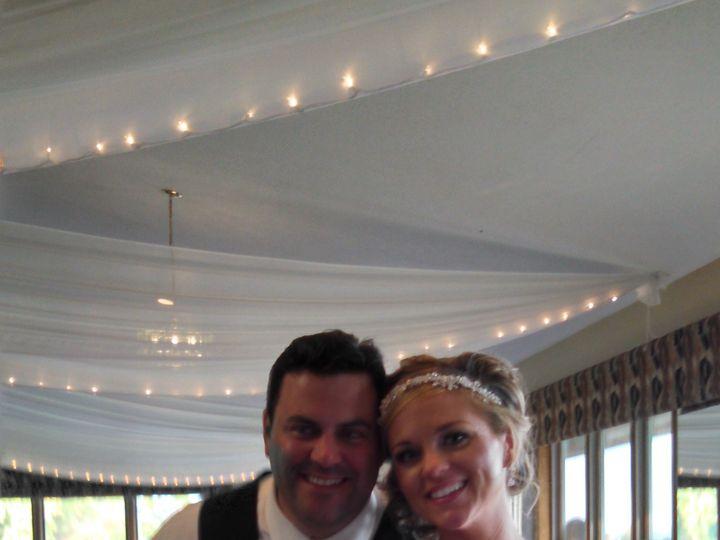 Tmx 1452575961790 Jason And Catrina 9 26 14 Minneapolis, MN wedding ceremonymusic