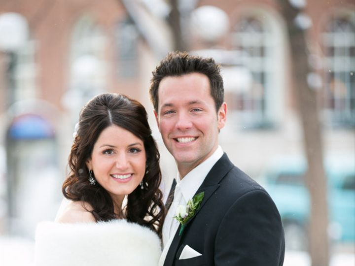 Tmx 1452575980949 Kristin Brennan And Jay Minneapolis, MN wedding ceremonymusic
