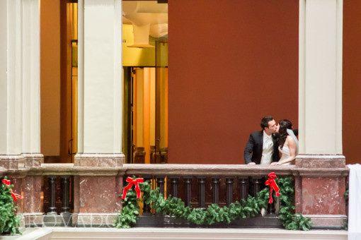 Tmx 1452575990537 Kristin Brennan And Jay2 Minneapolis, MN wedding ceremonymusic