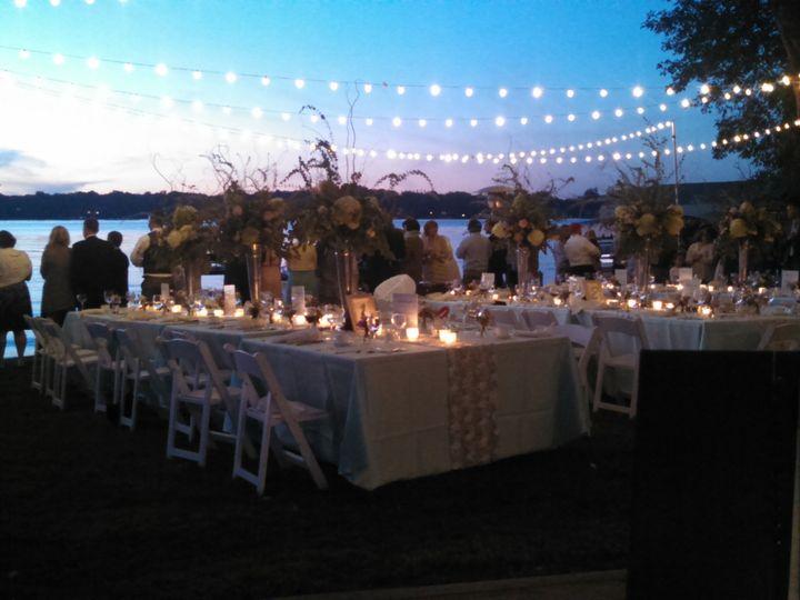 Tmx 1452576100007 Natalie Brown Wedding 9 12 2015 Minneapolis, MN wedding ceremonymusic