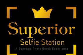 Superior Selfie Station