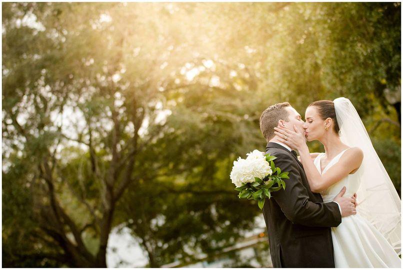 orlando wedding photographer nelson photography 0007 51 37944