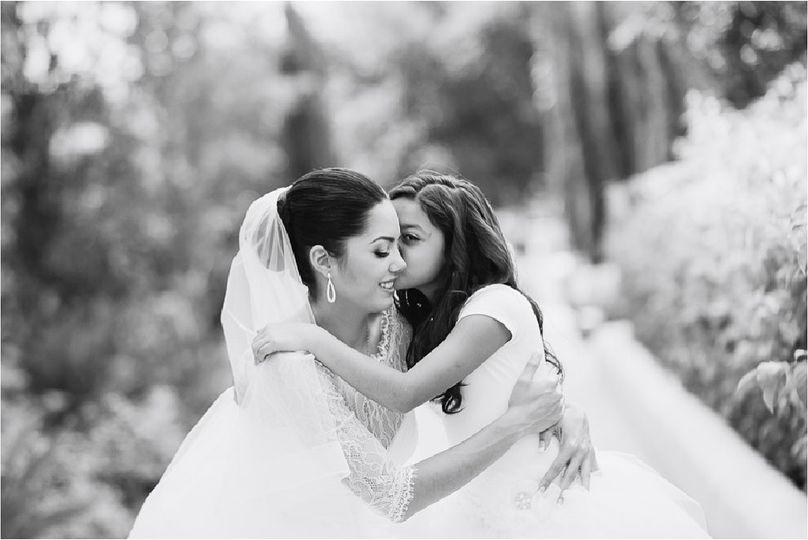 orlando wedding photographer nelson photography 0022 51 37944
