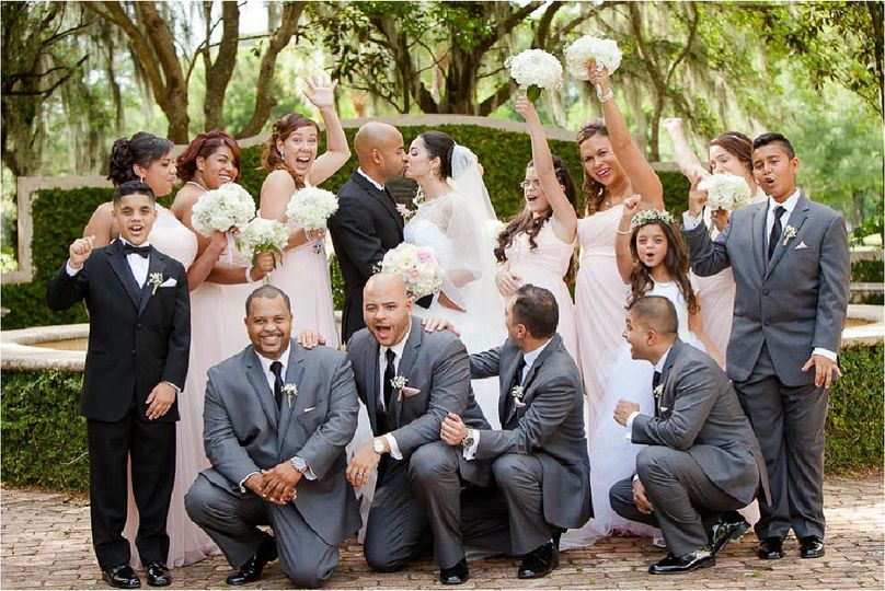 orlando wedding photographer nelson photography 0024 51 37944