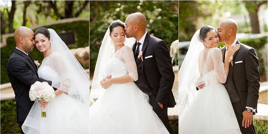 orlando wedding photographer nelson photography 0025 51 37944