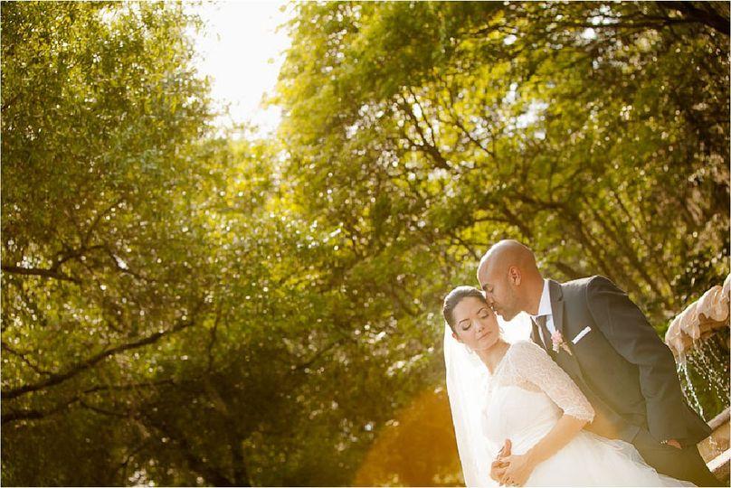 orlando wedding photographer nelson photography 0026 51 37944