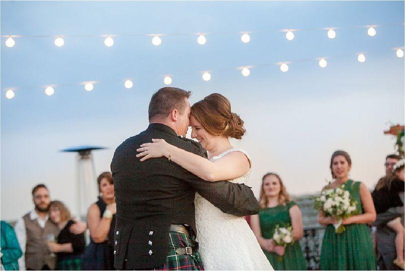 orlando wedding photographer nelson photography 0037 51 37944