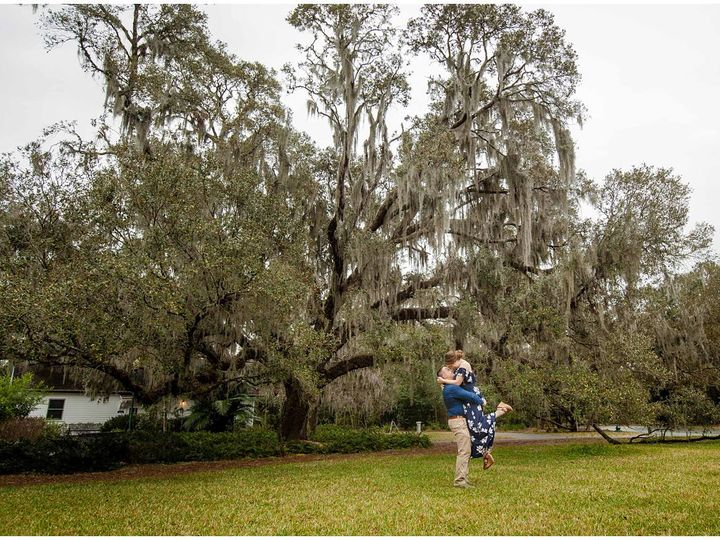 Tmx Orlando Wedding Photographer Nelson Photography 0001 51 37944 Kissimmee, FL wedding photography