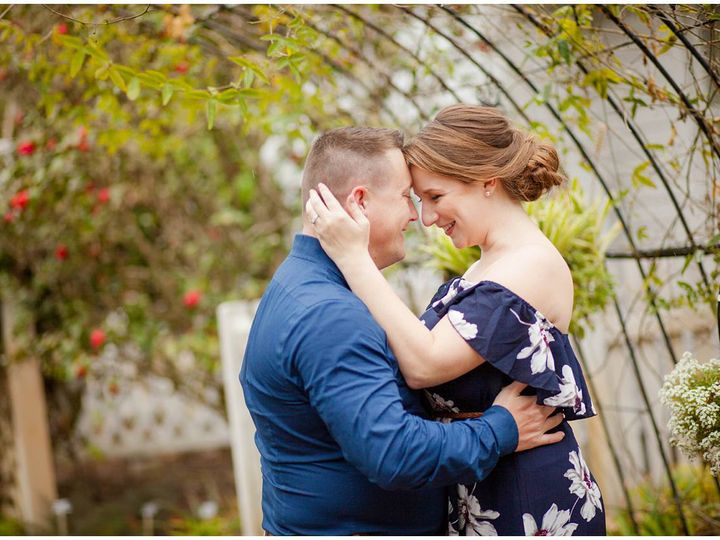 Tmx Orlando Wedding Photographer Nelson Photography 0002 51 37944 Kissimmee, FL wedding photography
