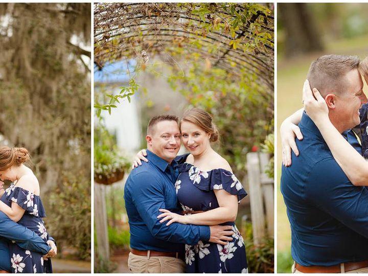 Tmx Orlando Wedding Photographer Nelson Photography 0003 51 37944 Kissimmee, FL wedding photography