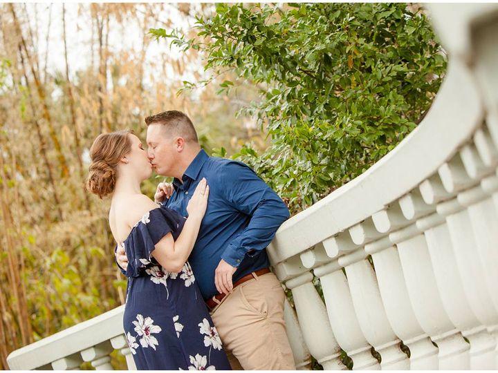 Tmx Orlando Wedding Photographer Nelson Photography 0004 51 37944 Kissimmee, FL wedding photography