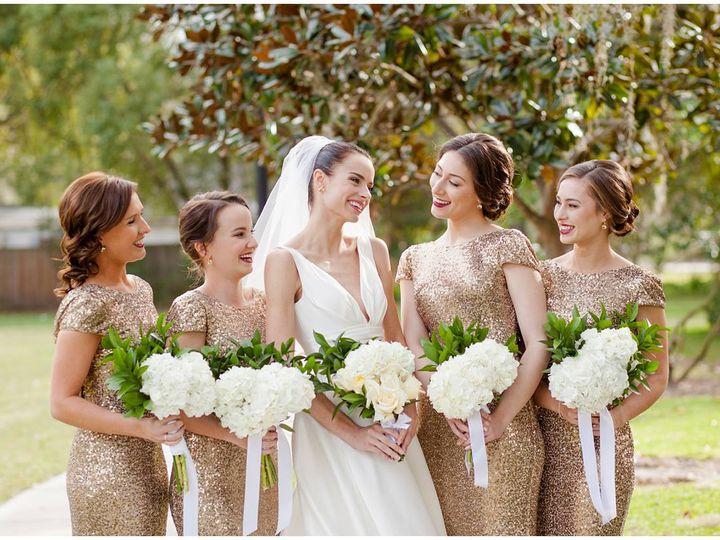 Tmx Orlando Wedding Photographer Nelson Photography 0005 51 37944 Kissimmee, FL wedding photography