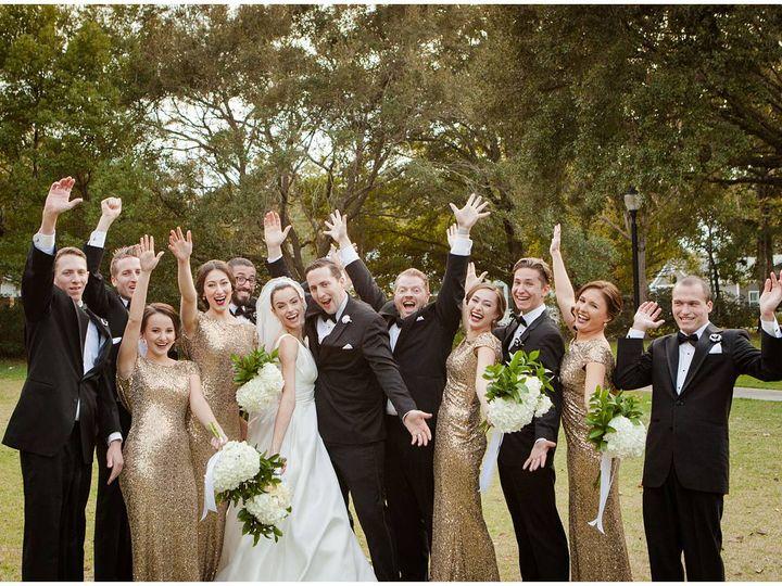 Tmx Orlando Wedding Photographer Nelson Photography 0006 51 37944 Kissimmee, FL wedding photography