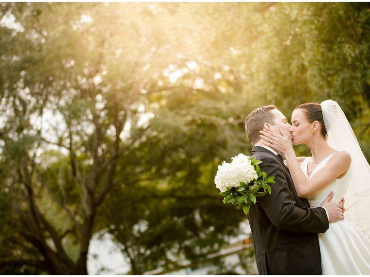Tmx Orlando Wedding Photographer Nelson Photography 0007 51 37944 Kissimmee, FL wedding photography